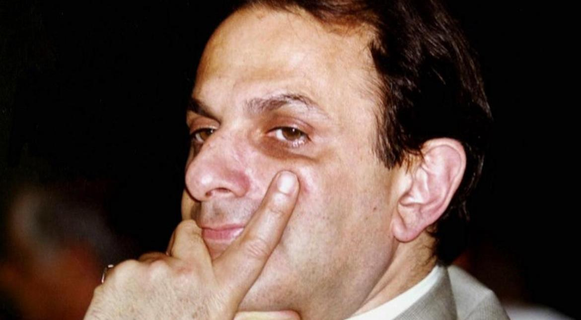 Tata Motors removes Wadia from board of directors