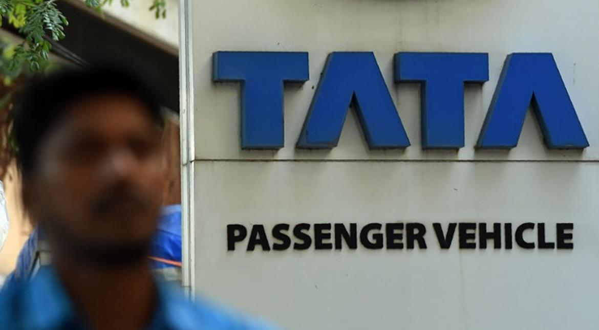 Tata Sons says will contest allegations of former chairman Cyrus Mistry