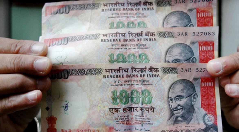India: National Intelligence Agency arrests fake currency racket mastermind