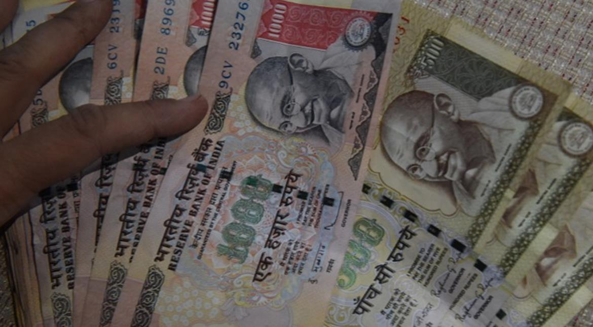 Warning! Rs 50,000 fine likely for holding on to old notes