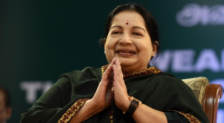 India: Who will inherit Jayalalithaa's wealth?