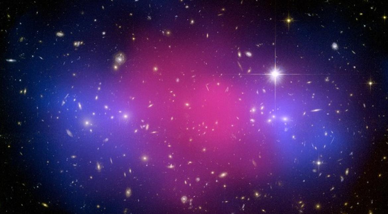 Vera Rubin, dark matter pioneer dies aged 88