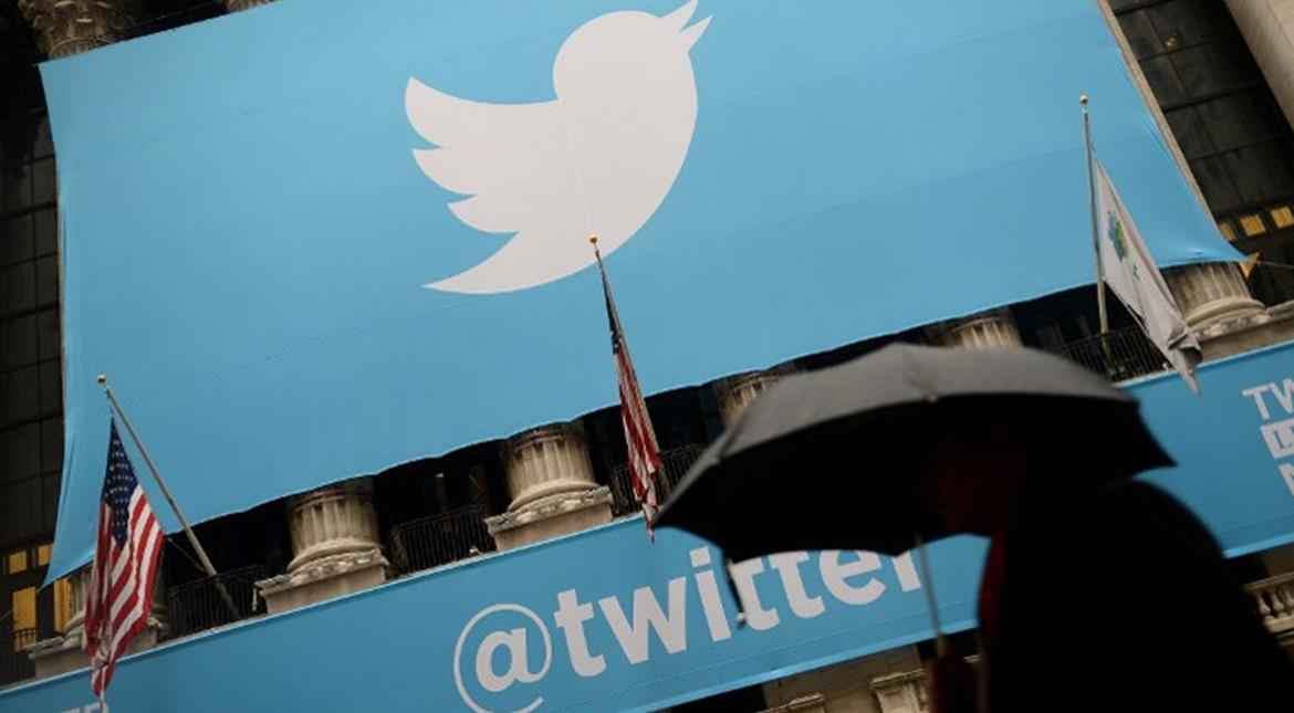 'Is a Tweet policy?' US State Department officials ponder