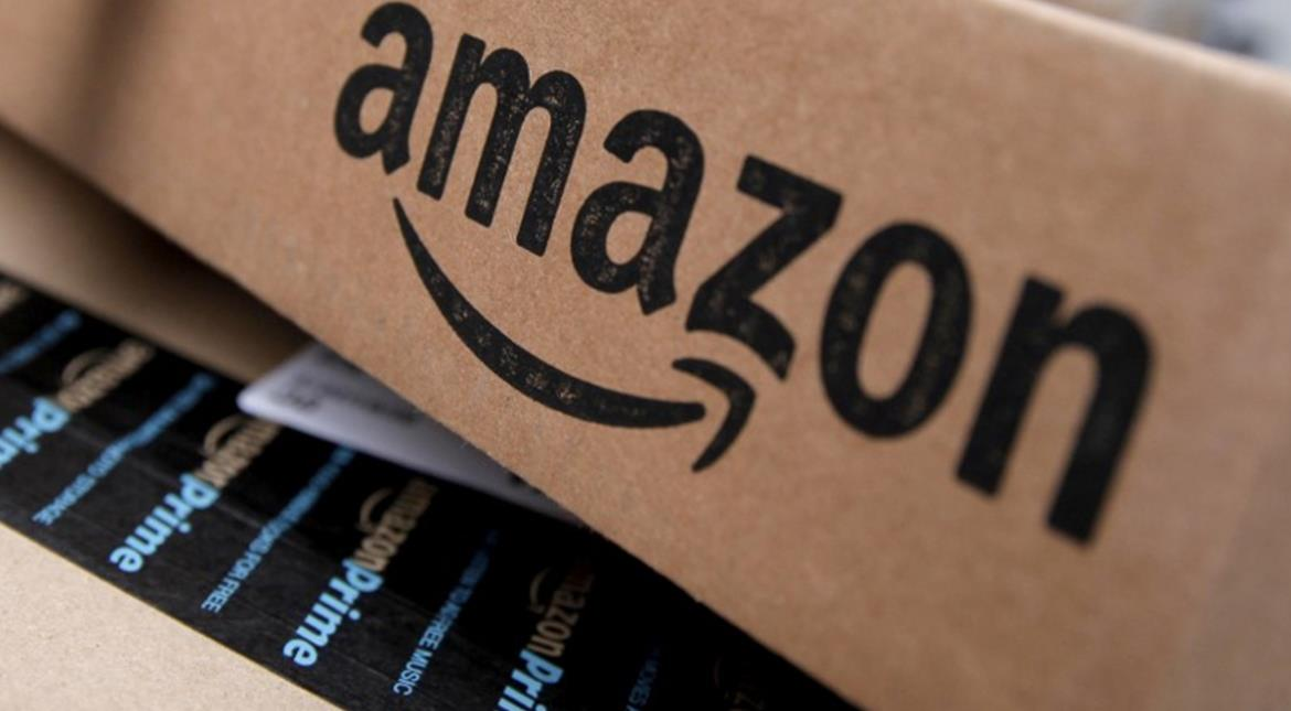 Amazon India record loss of Rs 3,572 crore in fiscal year 2015-16
