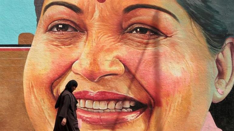 Jayalalithaa Death: Prime Minister Narendra Modi to visit Chennai