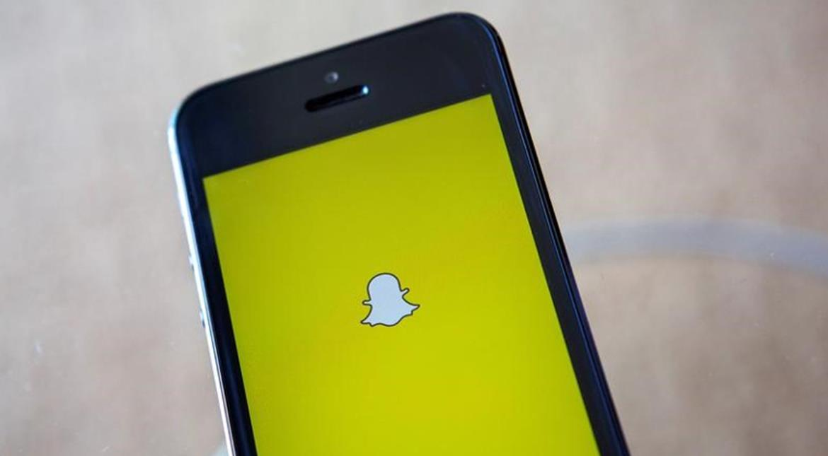 Snapchat buys an augmented reality start-up: Report