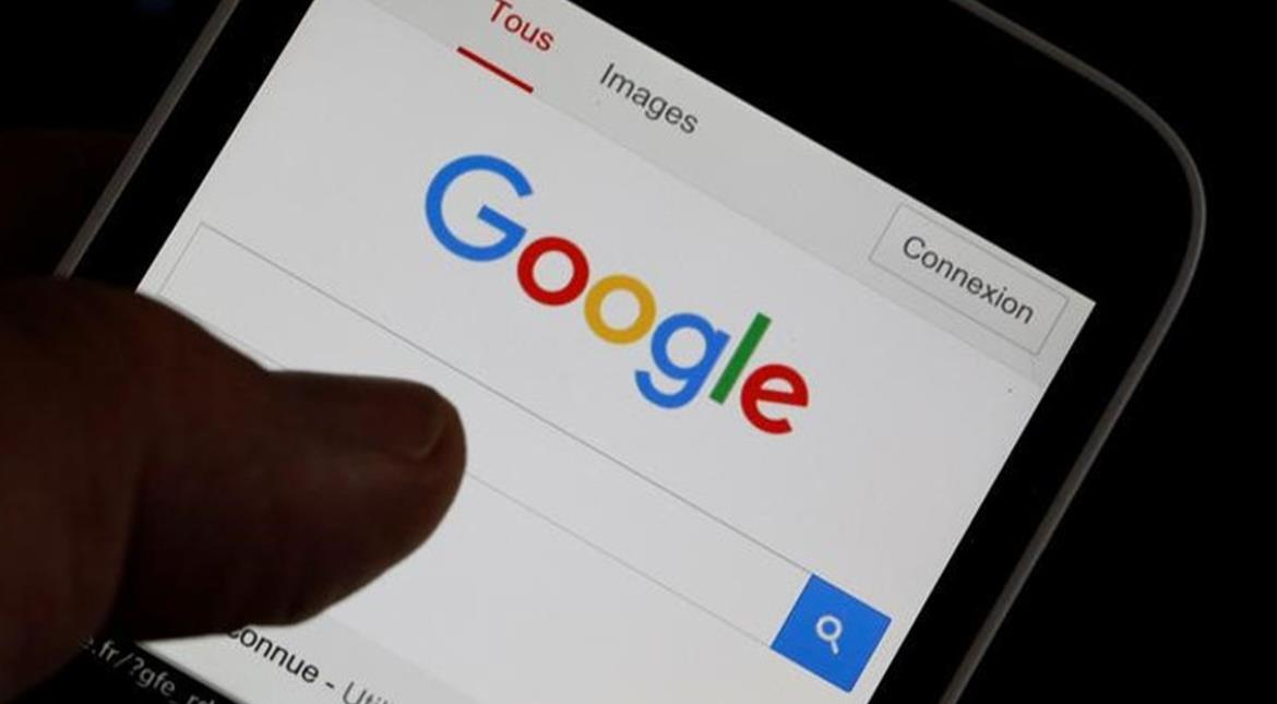 Google signs internet deal with Cuba's telecommunications monopoly