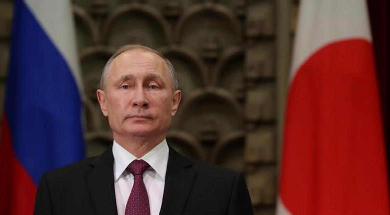 Putin: Will send investigators to Ankara to probe killing