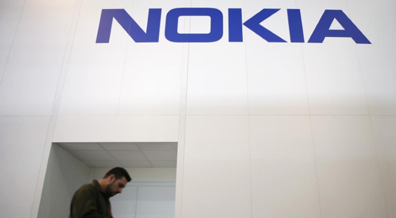 Nokia sues Apple for 32 patent infringements