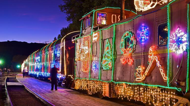 Christmas peace train inaugurated in Pakistan