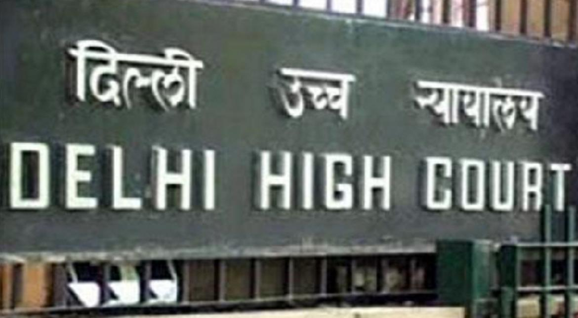 Event organisers can use copyrighted songs if they pay, says Delhi HC