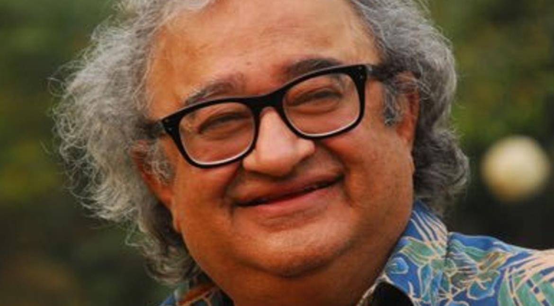 India: Balochistan summit at Kolkata club cancelled, Tarek Fatah was a speaker
