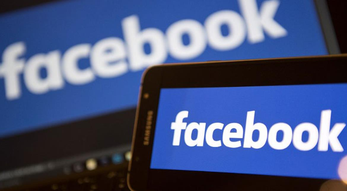 Facebook unveils action plan for tackling fake news