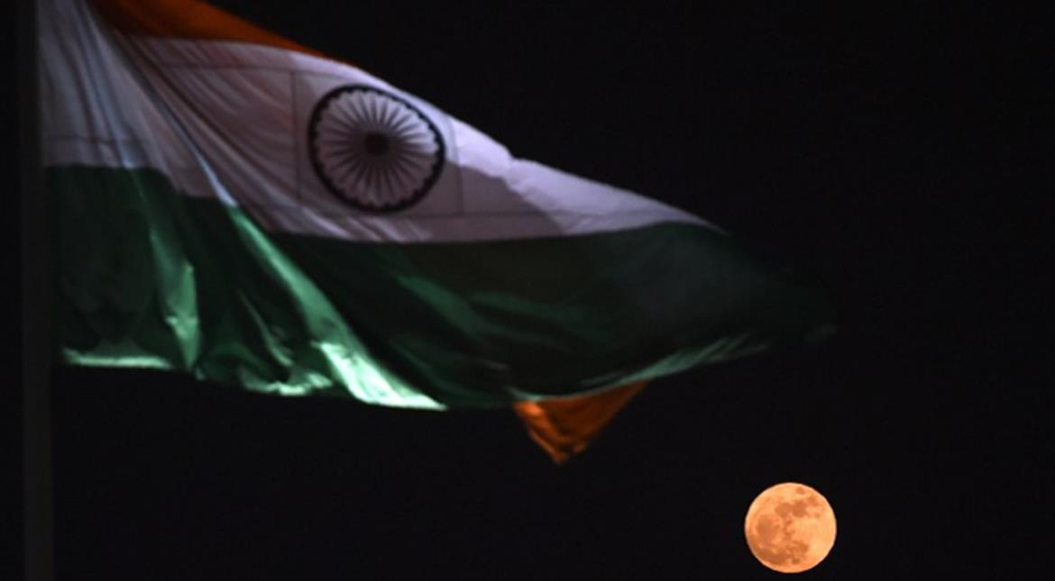 India makes extradition request for 110 fugitives