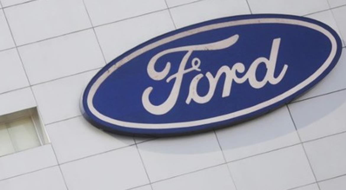 After Trump's twitter threat, Ford scraps Mexico plant