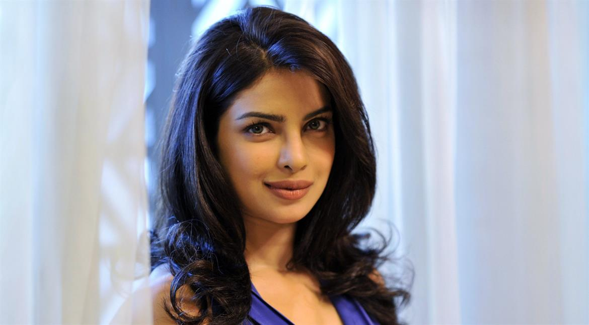 Priyanka was worried whether she would be able to make a mark in Hollywood