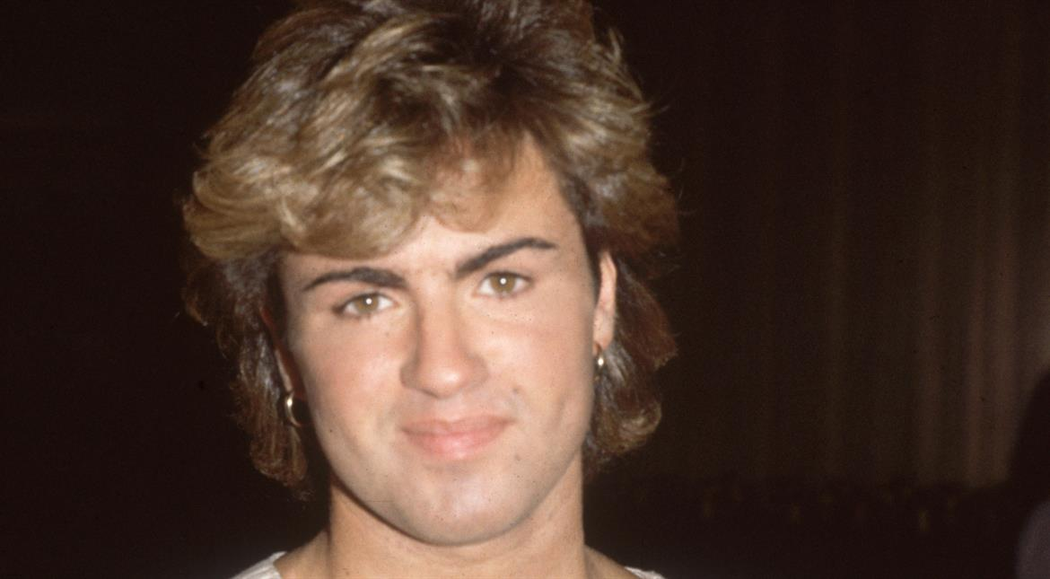 George Michael: Quietly charitable pop star even more inspiring than people thought