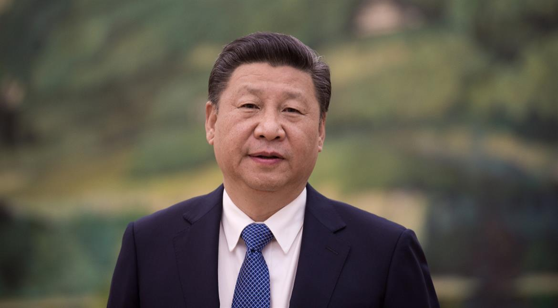 China welcomes Sao Tome's split with Taiwan