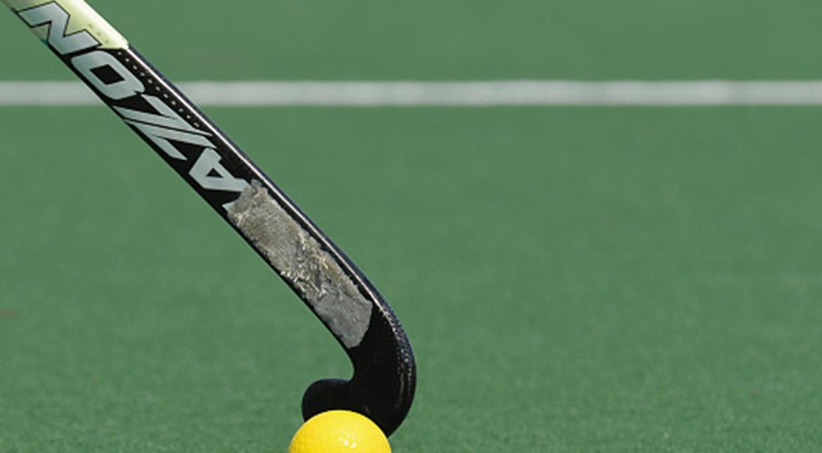 Hockey Junior World Cup: India beat Belgium to win title