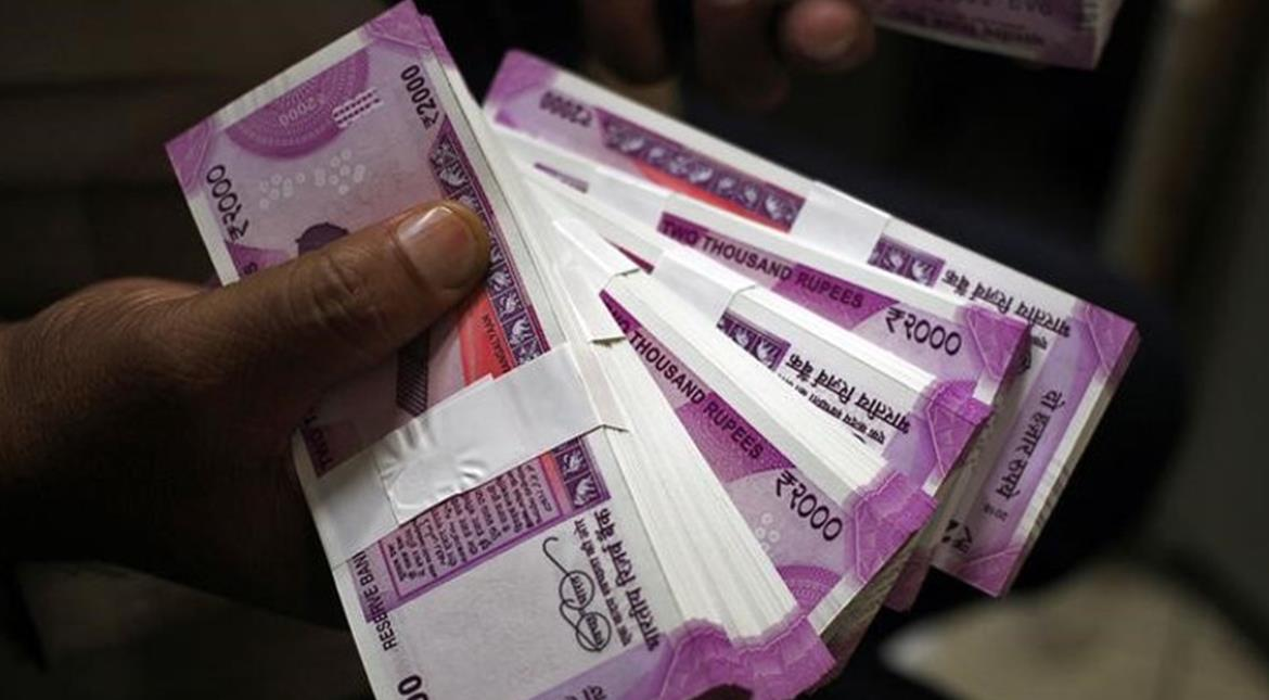 Demonetisation: Government to print plastic banknotes