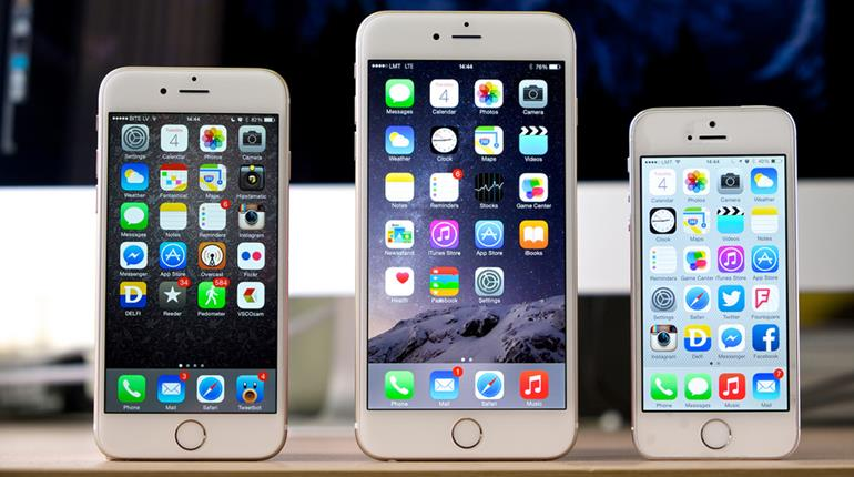 Tuesday Apple Rumors: AAPL Will Release Battery Diagnostic Tool Soon