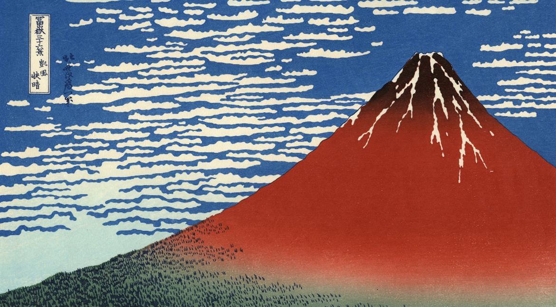 Japan's media: A narrow window on the world