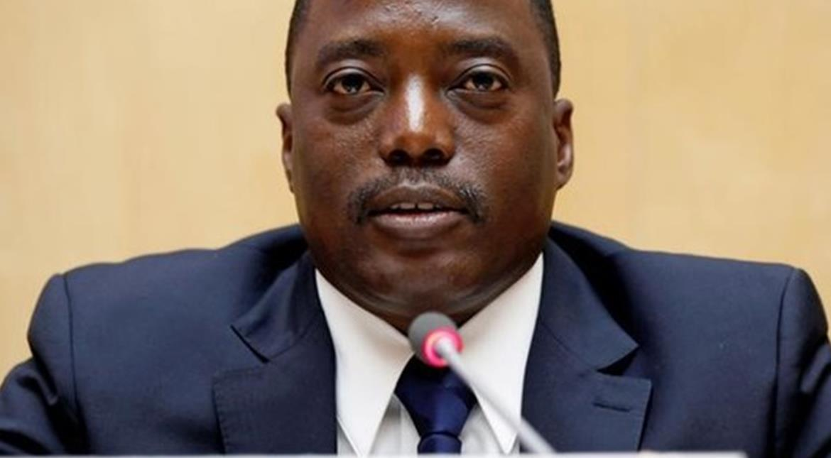 Tension grips Congo as Kabila, opposition talks remain deadlocked