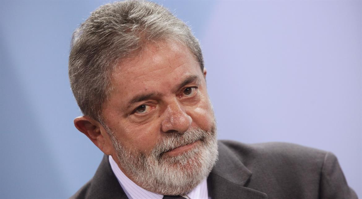 Brazil Federal Police ask prosecutors to charge Lula for more crimes: Media