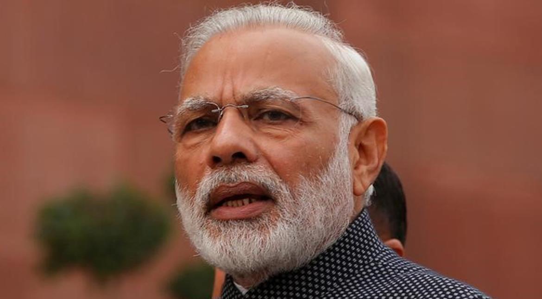 Demonetisation: Prime Minister Modi vows to crack down on 'benami' properties