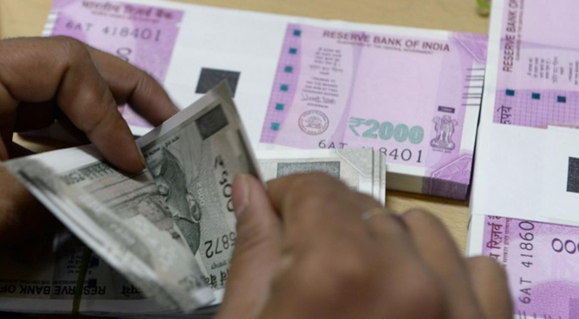 Top court raps Indian govt for demonetisation, remonetisation chaos