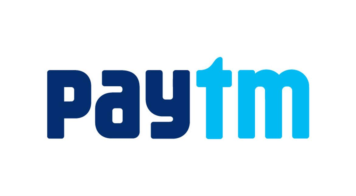 Paytm accuses 7 more customers of cheating; CBI registers fresh FIR