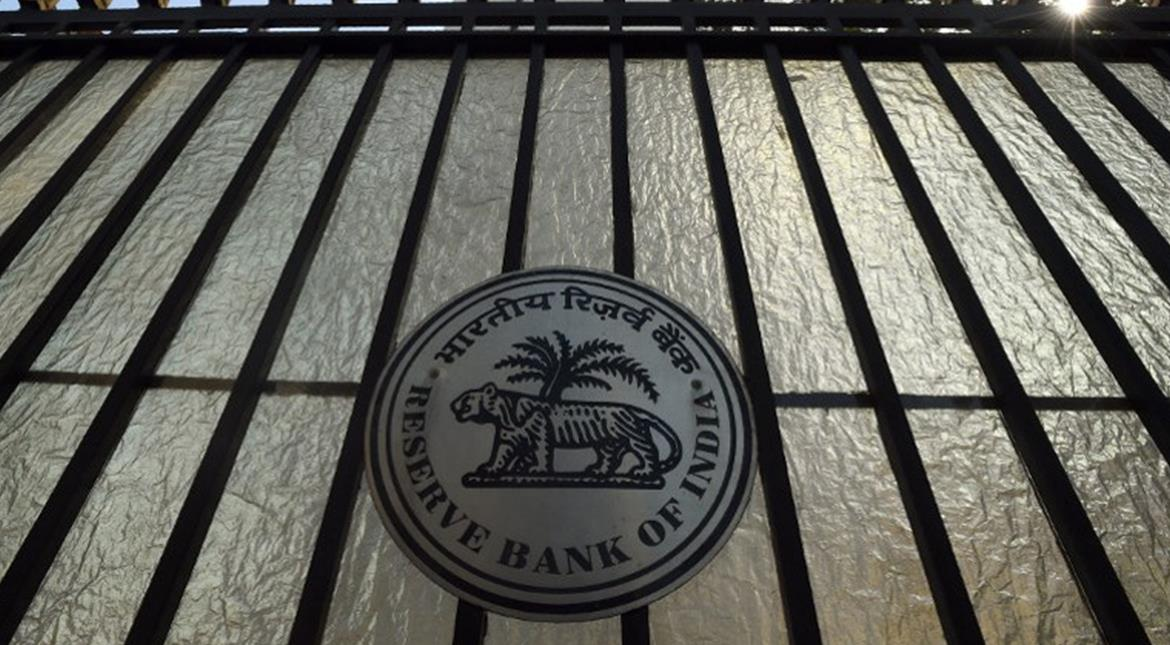 Why the RBI kept interest rates unchanged despite demonetisation