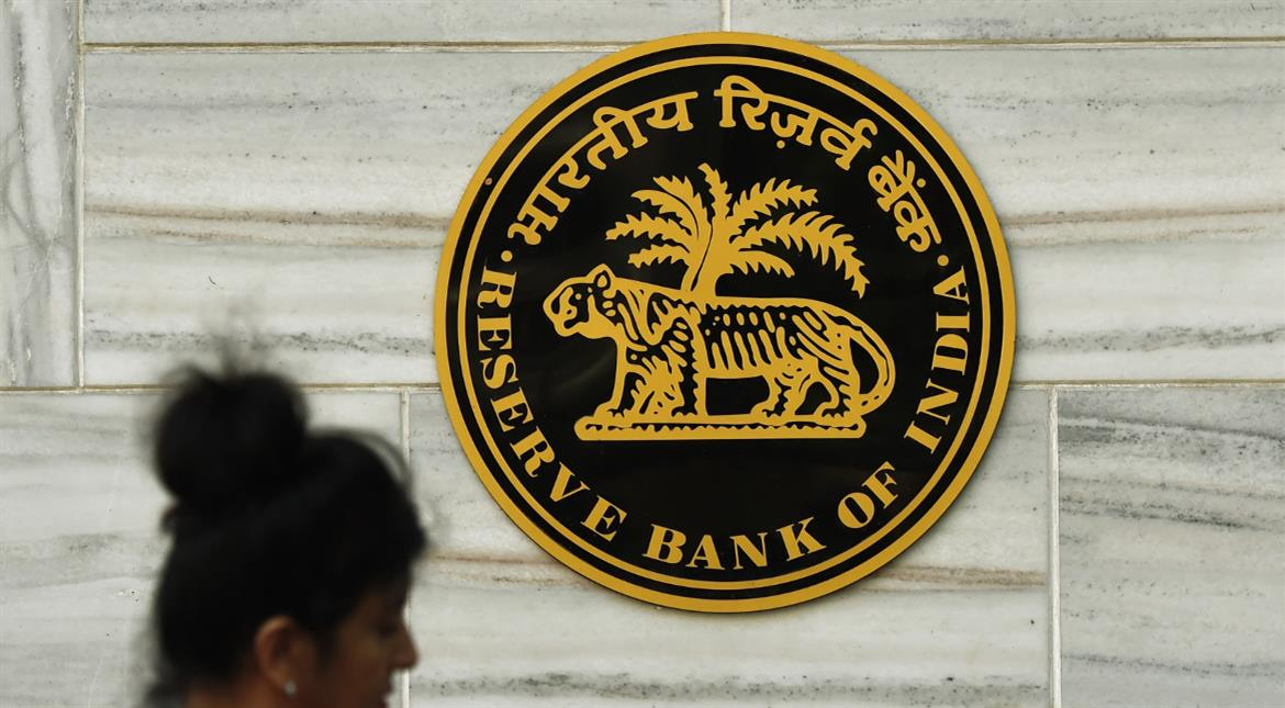 Demonetisation: RBI says $184 billion, 80% of old notes, back in banks