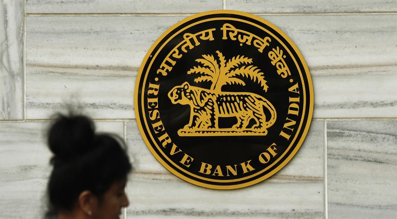 Demonetisation: RBI says $184 billion, 80% of old notes, back in banks