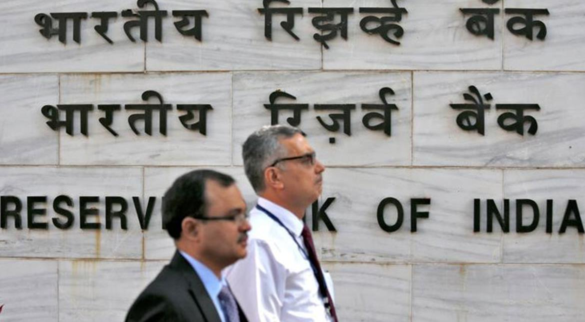 Demonetisation: RBI imposes restrictions on withdrawal from certain bank accounts