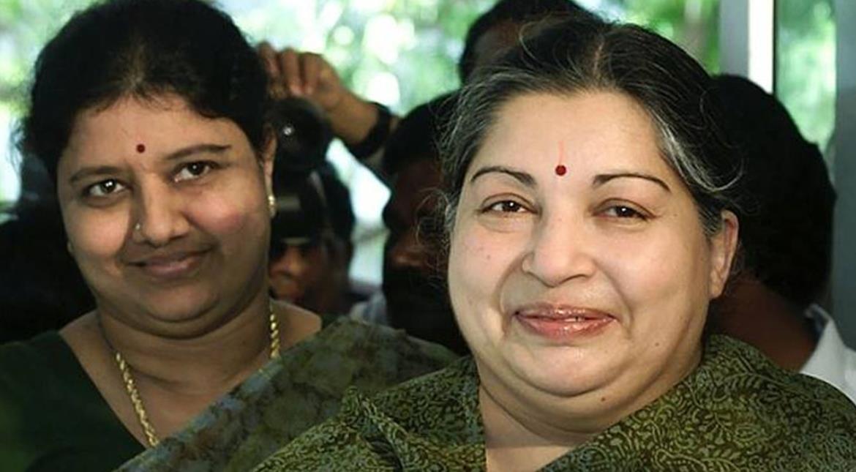 India: AIADMK asks Jayalalithaa aide Sasikala to lead party