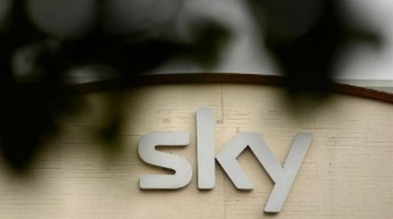 21st Century Fox announces $14.8 bn deal to take over Sky