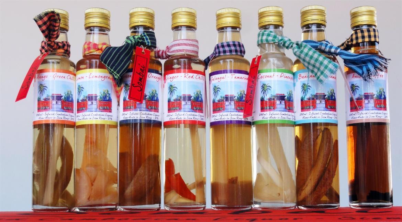 Cambodia: Tainted homemade rice wine kills 15 at funerals