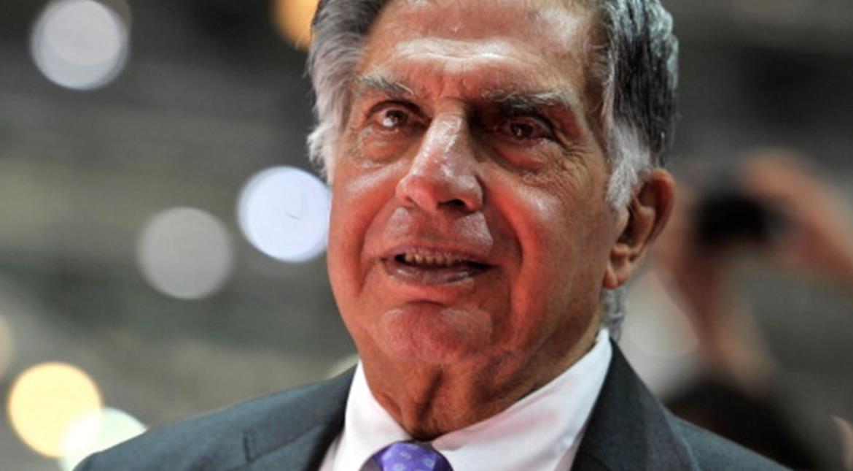 Definite move to damage my reputation, Ratan Tata on Mistry feud