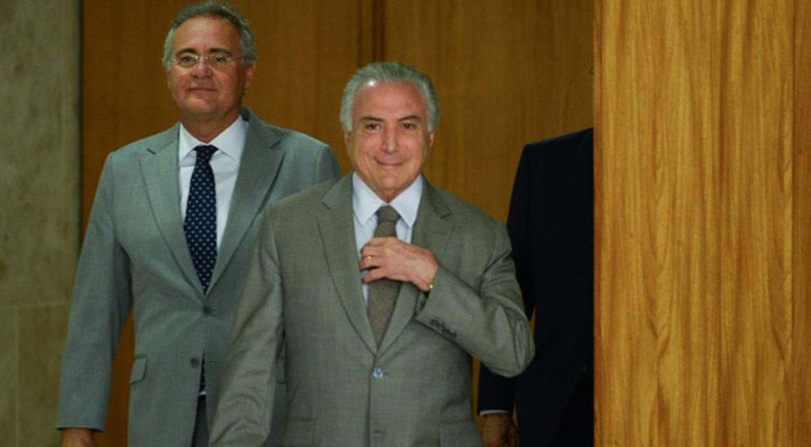 Brazil announces limited stimulus package to counter recession