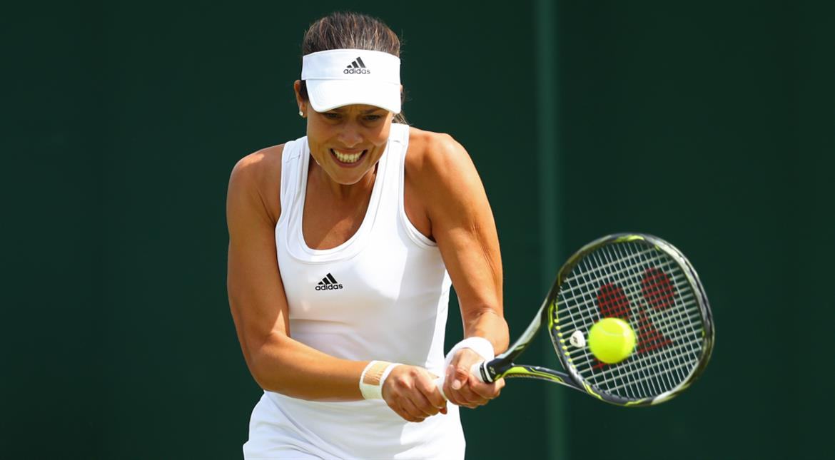 Tennis: Former world number one Ivanovic retires at age 29