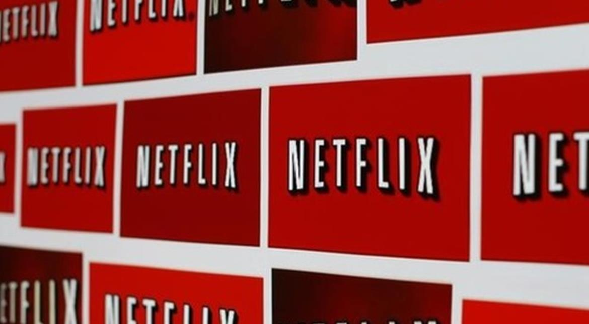 Netflix's Twitter account breached by notorious hackers