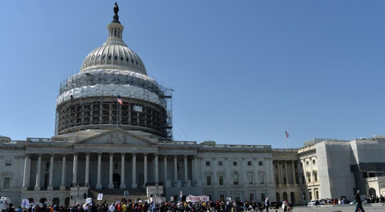 US Republicans scrap move to gut non-partisan ethics watchdog